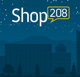 shop208